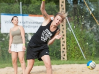 db_Beach-Turnier-2017_0101