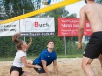 db_Beach-Turnier-2017_0161