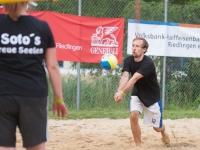 db_Beach-Turnier-2017_0241