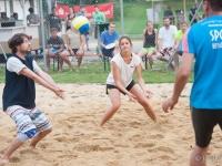 db_Beach-Turnier-2017_0261