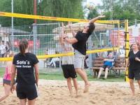 db_Beach-Turnier-2017_0281