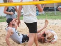 db_Beach-Turnier-2017_0311