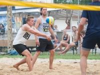 db_Beach-Turnier-2017_0321