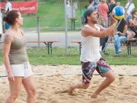 db_Beach-Turnier-2017_0331