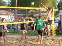db_Beach-Turnier-2017_0371