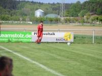 sg-altheim-ertingen-binzwangen-b-jugend-bezirkspokalfinale-2018-06