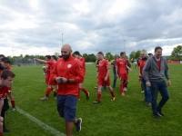sg-altheim-ertingen-binzwangen-b-jugend-bezirkspokalfinale-2018-12