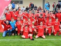 sg-altheim-ertingen-binzwangen-b-jugend-bezirkspokalfinale-2018-13