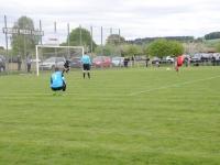sg-altheim-ertingen-binzwangen-b-jugend-bezirkspokalfinale-2018-16